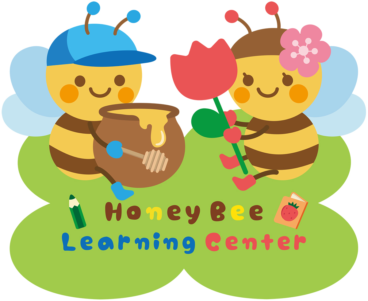 HoneyBeeLearningCenter